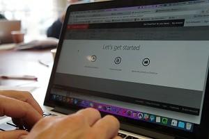 Site_Web_Programme_CONTINU