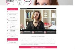 Site_Web_Programme_LP